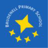 Brudenell Primary School (Foundation)