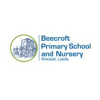 Beecroft Primary School