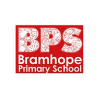 Bramhope Primary School